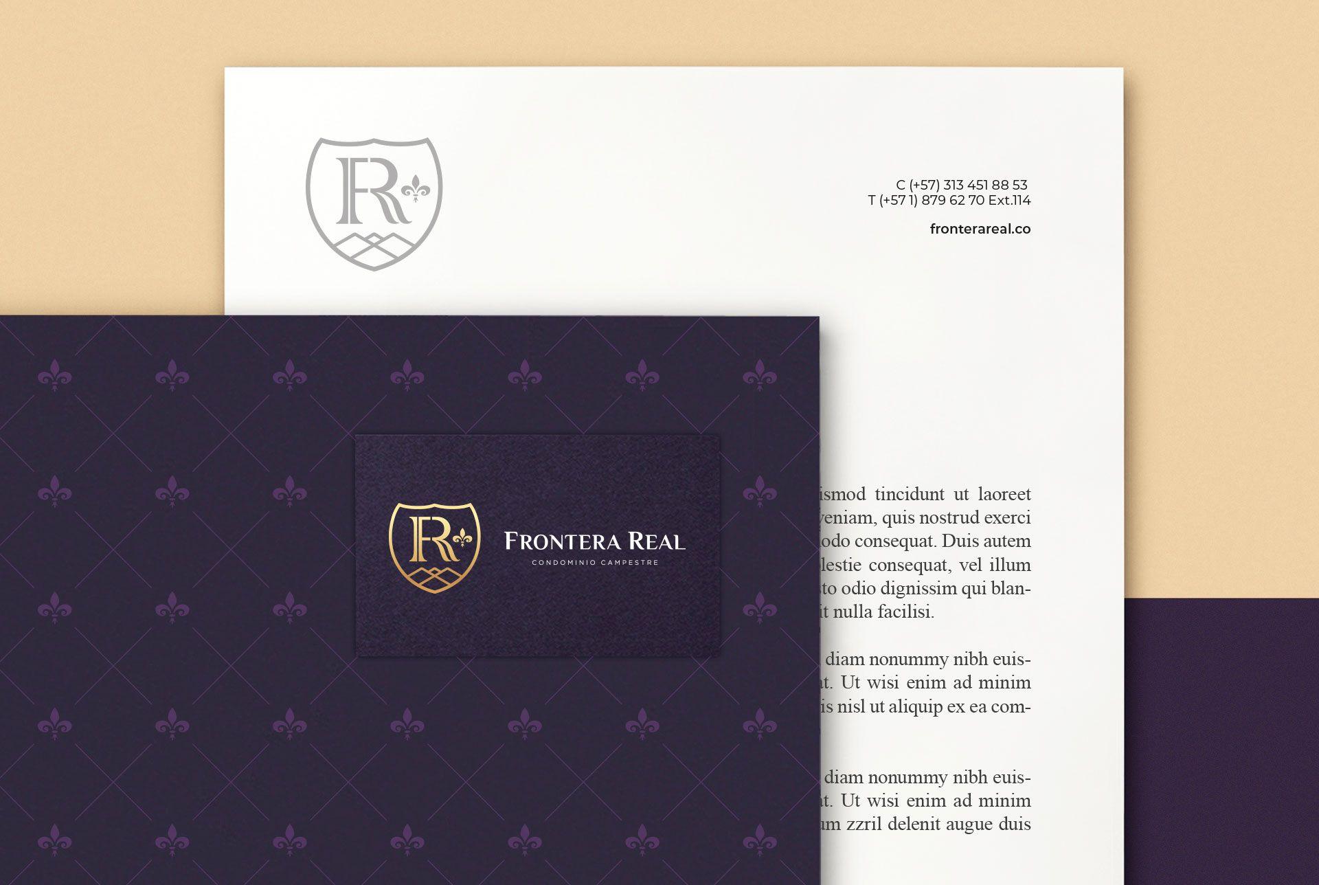Fronteral-Real-03-compressor