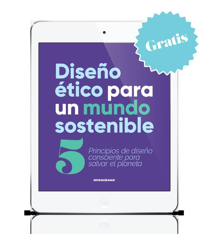 ebook_moragrama_GRATIS